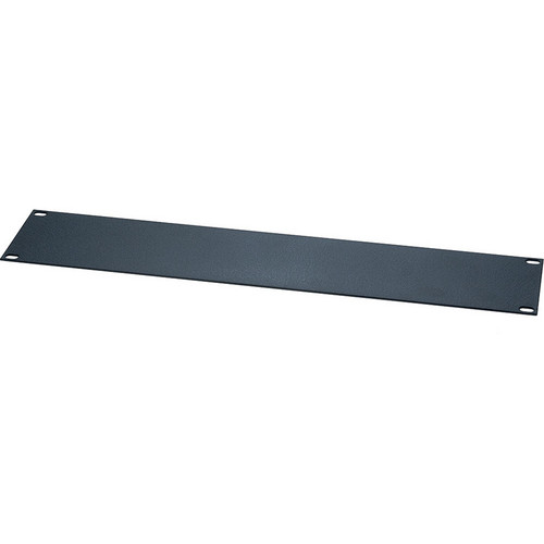 Raxxess SFT-3 Steel Flanged Panels (Pack of 10)