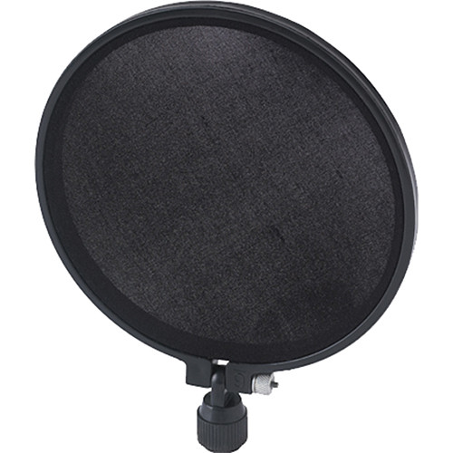 Raxxess Pop Filter - 6""