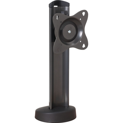 Raxxess STS1 Small Security Bolt-Down Table Stand