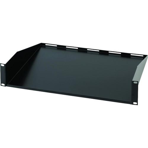 Raxxess UTS-1 Utility Shelf (Pack of 5)