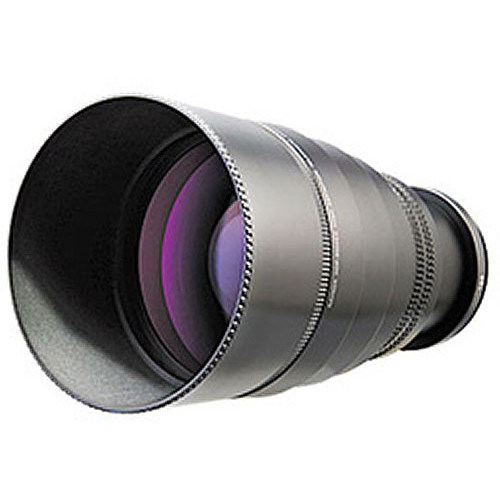 Raynox HDP-9000EX 1.8x High-Definition Telephoto Conversion Lens