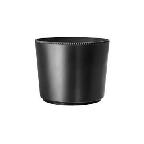 Raynox 82mm Telephoto Lens Hood for DCR-Series Telephoto Conversion Lens
