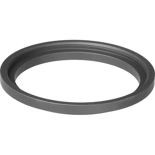 Raynox RA3734P5 Adapter Ring (34mm / 0.5mm thread pitch - 37mm Step-up)