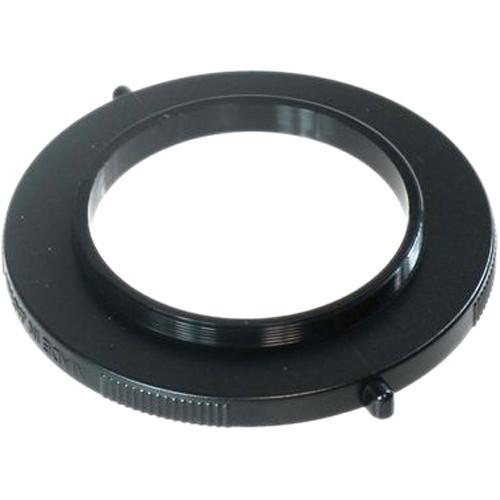 Raynox 40.5-52mm Adapter Ring