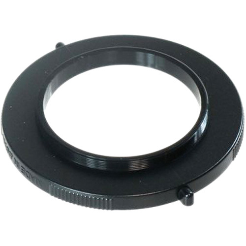 Raynox 40.5-52mm Adapter Ring