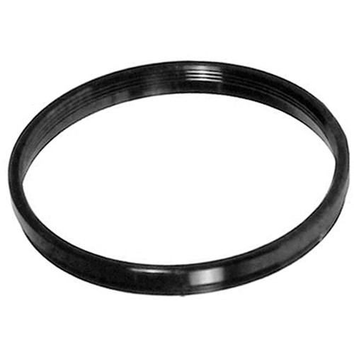 Raynox 49mm Male to 52mm Female Step-Up Ring