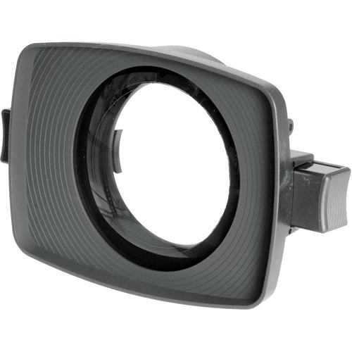 Raynox XL-7000PRO 0.7x Wide Angle Snap-On Lens
