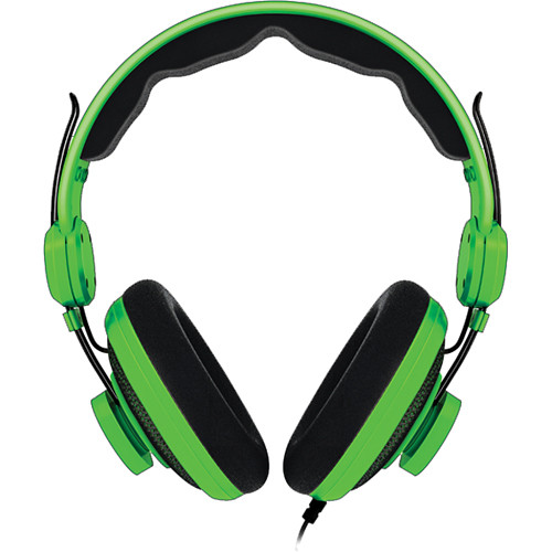 Razer Orca Expert Gaming & Music Headphones
