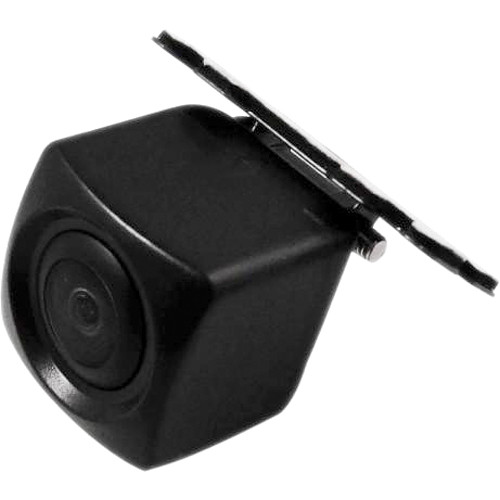Rear View Safety RVS-776 Car Camera