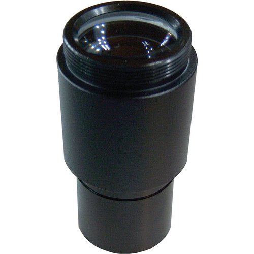 Recordex USA AFL-MA Microscope Adapter for AFX-95, AFX-120, and AFX-150 Gooseneck Cameras