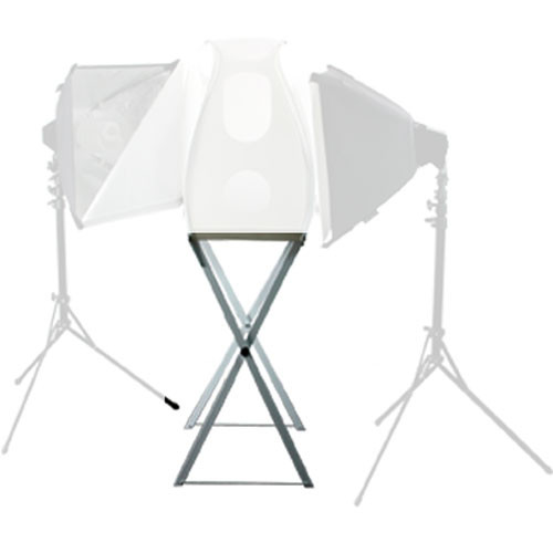 RedWing Stand for Medium Cocoon