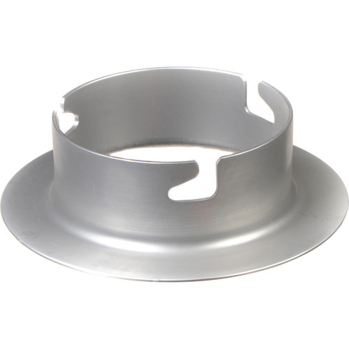 RedWing Speed Ring for Comet