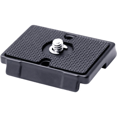 Redged RQR-2 PL Quick-Release Plate for RT Series Heads