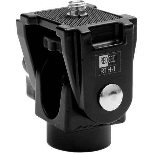 Redged RTH-1 Tilt Head