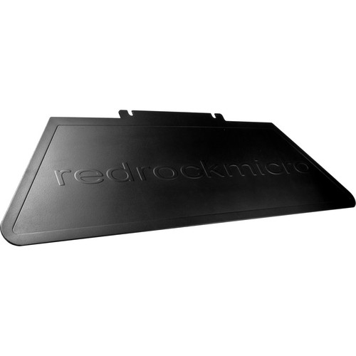 Redrock Micro microMatteBox French Flag