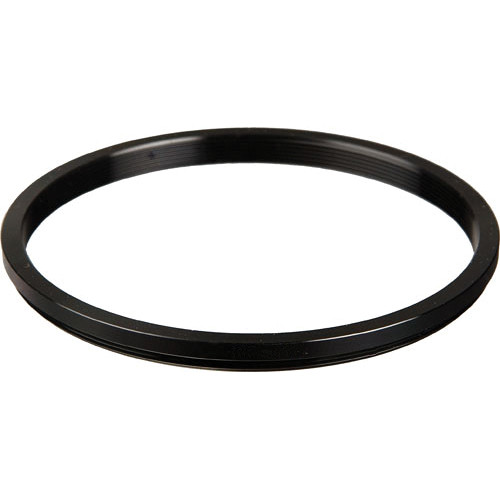 Redrock Micro 82-72mm Step-Down Ring