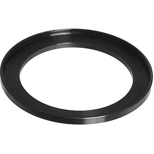 Redrock Micro 43-72mm Step-Up Ring