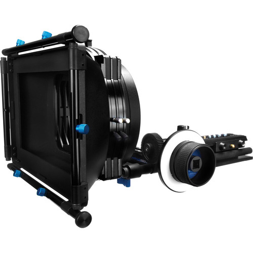 Redrock Micro Studio Bundle for the Sony F3 Series Cameras