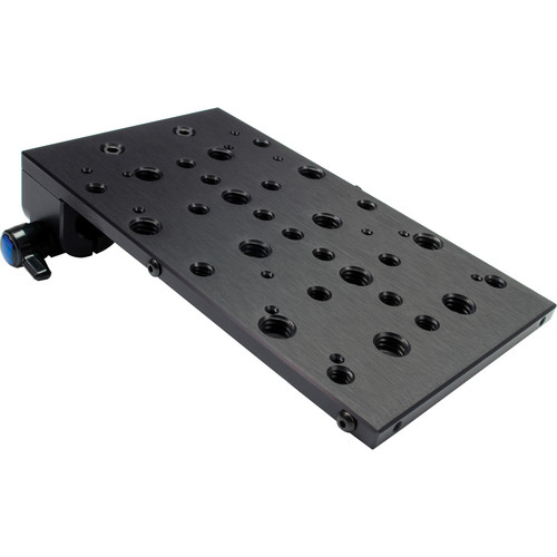Redrock Micro microPod Accessory Plate