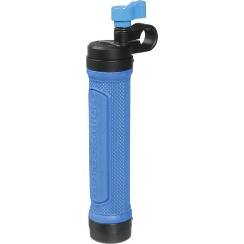 Redrock Micro microHandGrip (Blue)