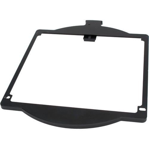 "Redrock Micro microMatteBox 5.65"" Square Filter Tray"