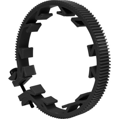 Redrock Micro microLensGear Size C (Black)