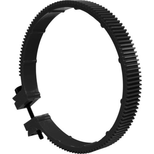 Redrock Micro microLensGear Size D (Black)