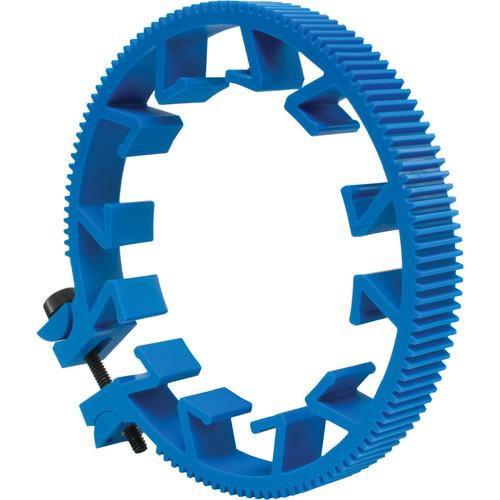 Redrock Micro microLensGear Size B (Blue)