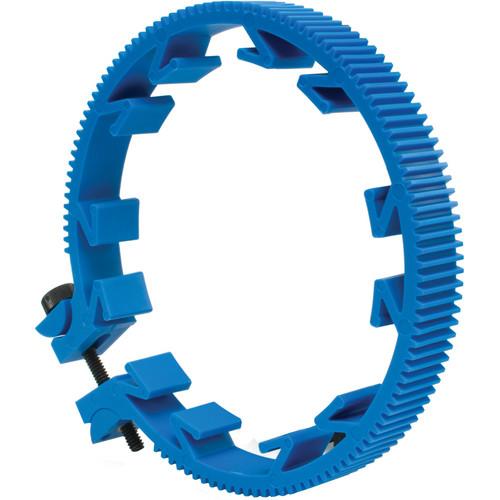 Redrock Micro microLensGear Size C (Blue)