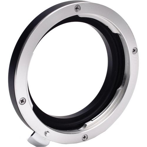 Redrock Micro 3-200-MIN Minolta MD Lens Mount