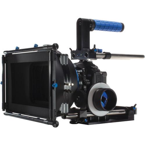 Redrock Micro DSLR Cinema Bundle