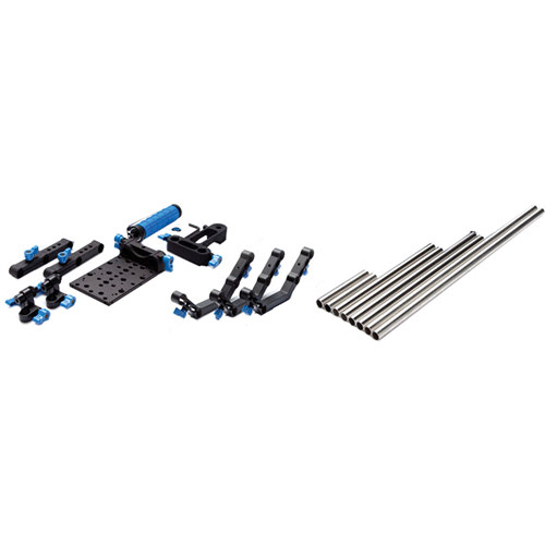 Redrock Micro microCage Builder's Kit