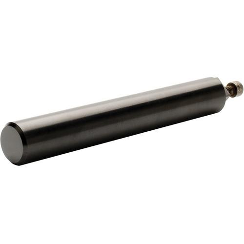 "Redrock Micro 4"" Handlebar Rod"