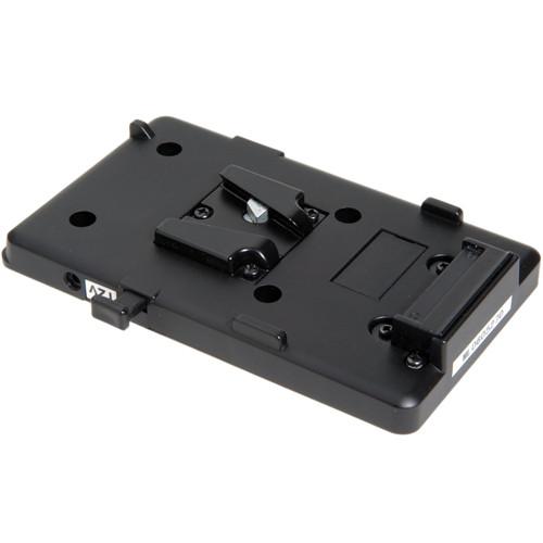 Redrock Micro microPowerPod V-Mount Battery Plate