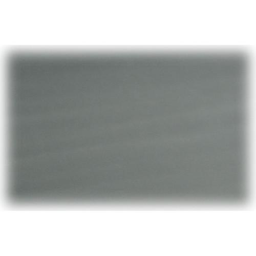Reflecmedia BaseMatte Tile