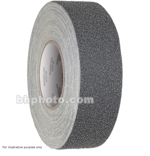 Reflecmedia Chromatte Tape Roll