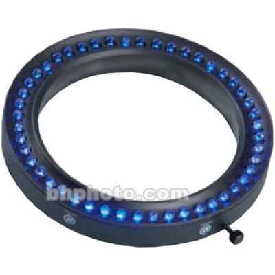 Reflecmedia LiteRing ONLY, Blue (Small - 72mm Internal Diameter)