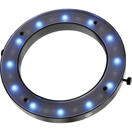 Reflecmedia RM 3251S Small Dual LiteRing