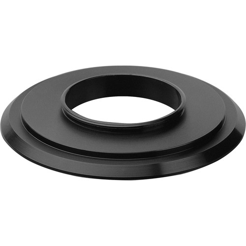 Reflecmedia Lite-Ring Adapter (72-37mm, Small)