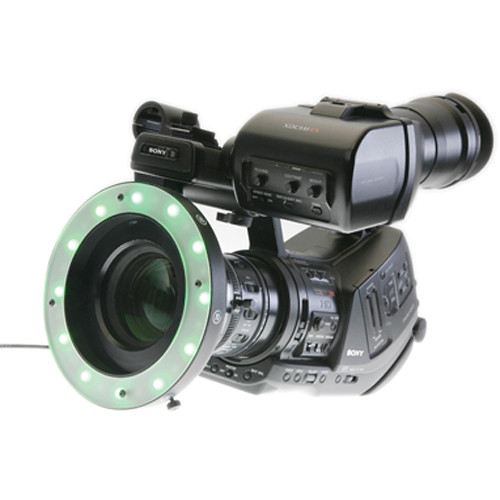 Reflecmedia RM 3261M Medium Dual LiteRing