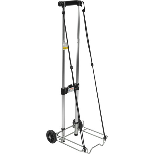 Remin Concorde II Cart