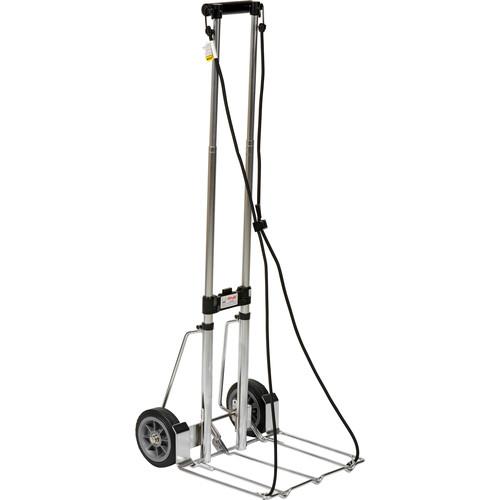 Remin Super 600 Cart