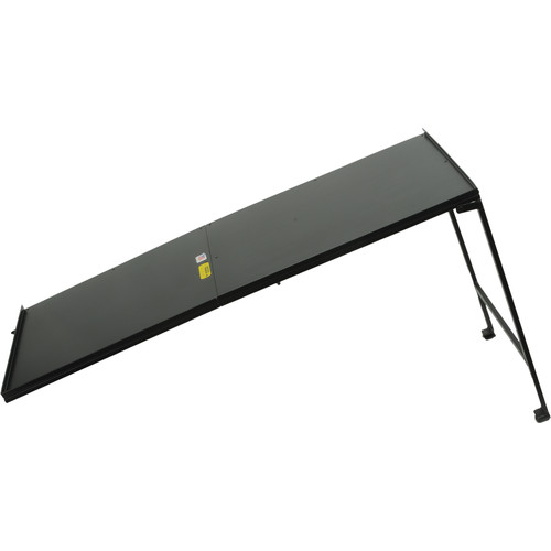 Remin Shelving for Kartmaster HD500