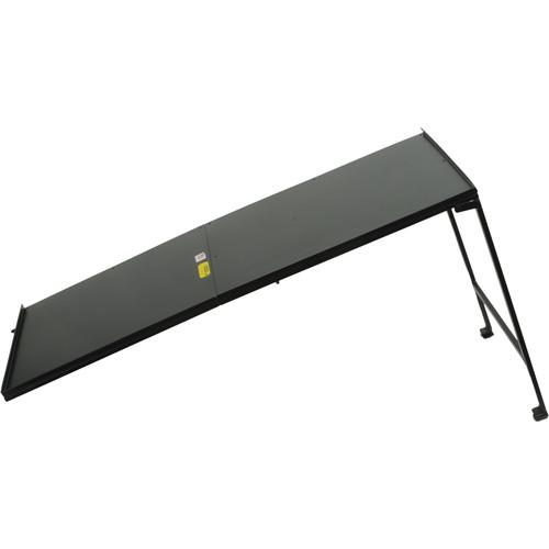 Remin Shelving for Kartmaster HD500