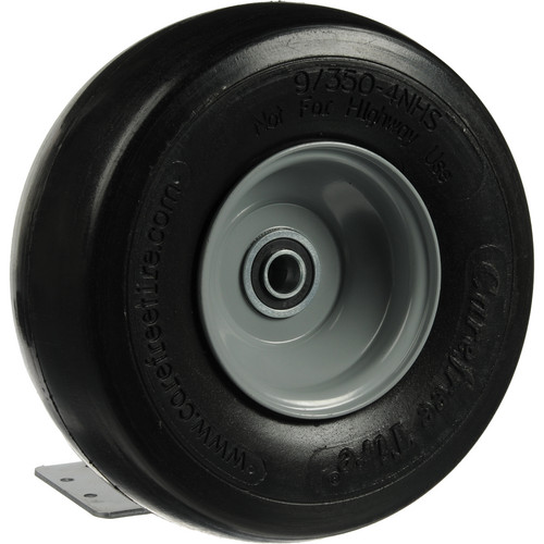 "Remin Tire Polyurethane 8.5"" (for the Kartmaster HD500)"