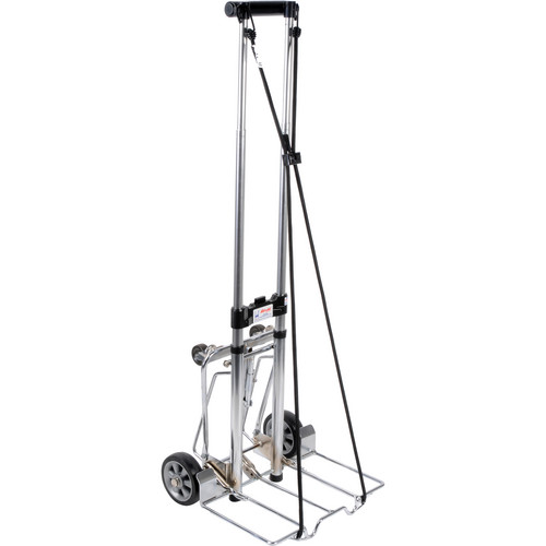 Remin Tri-Kart 750 Cart