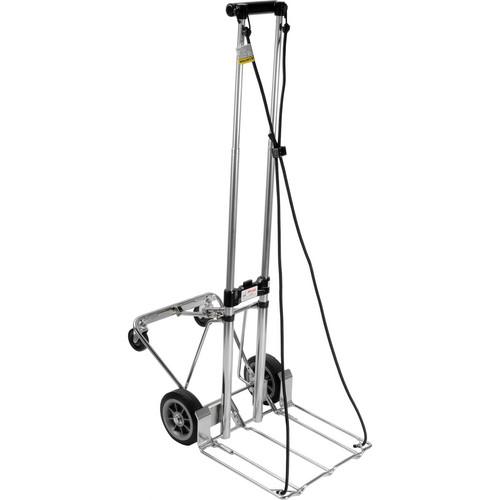 Remin Tri-Kart 800 Cart