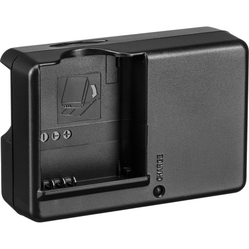 Ricoh BJ-6 Battery Charger for DB-60 and DB-65 Batteries
