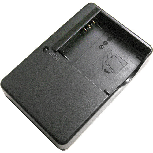 Ricoh BJ-7 Battery Charger for DB-70 Battery