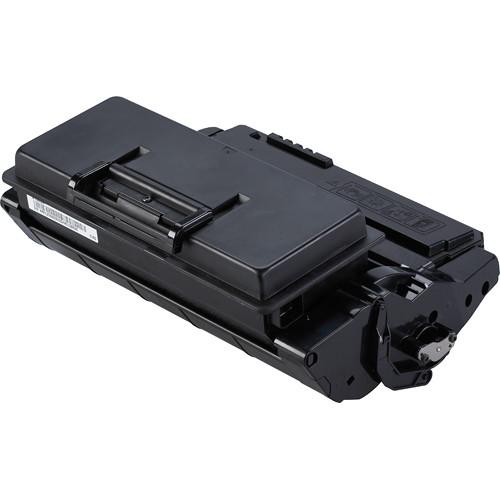 Ricoh SP 5100A Black Print Cartridge
